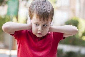 Виртуальная реальность окажет помощь детям с аутизмом