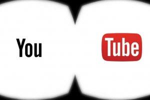 Google представил приложение для виртуальной реальности на YouTube
