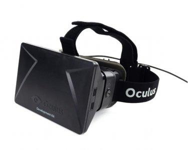 Названия очки виртуальной реальности купить xiaomi с дисконтом в иркутск