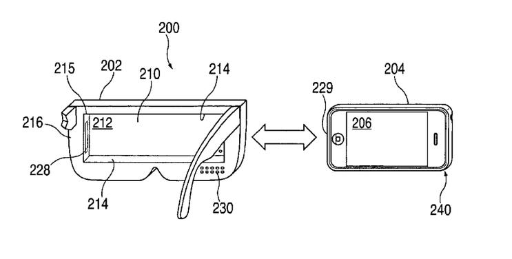 patent apple2