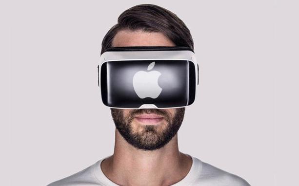 patent apple3